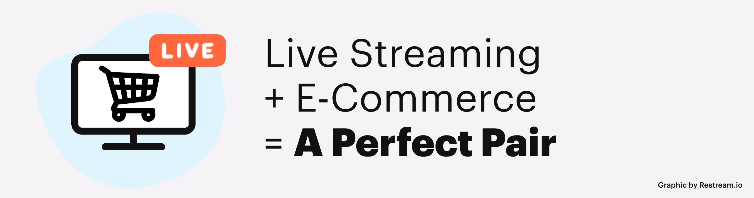 Es Online Stream