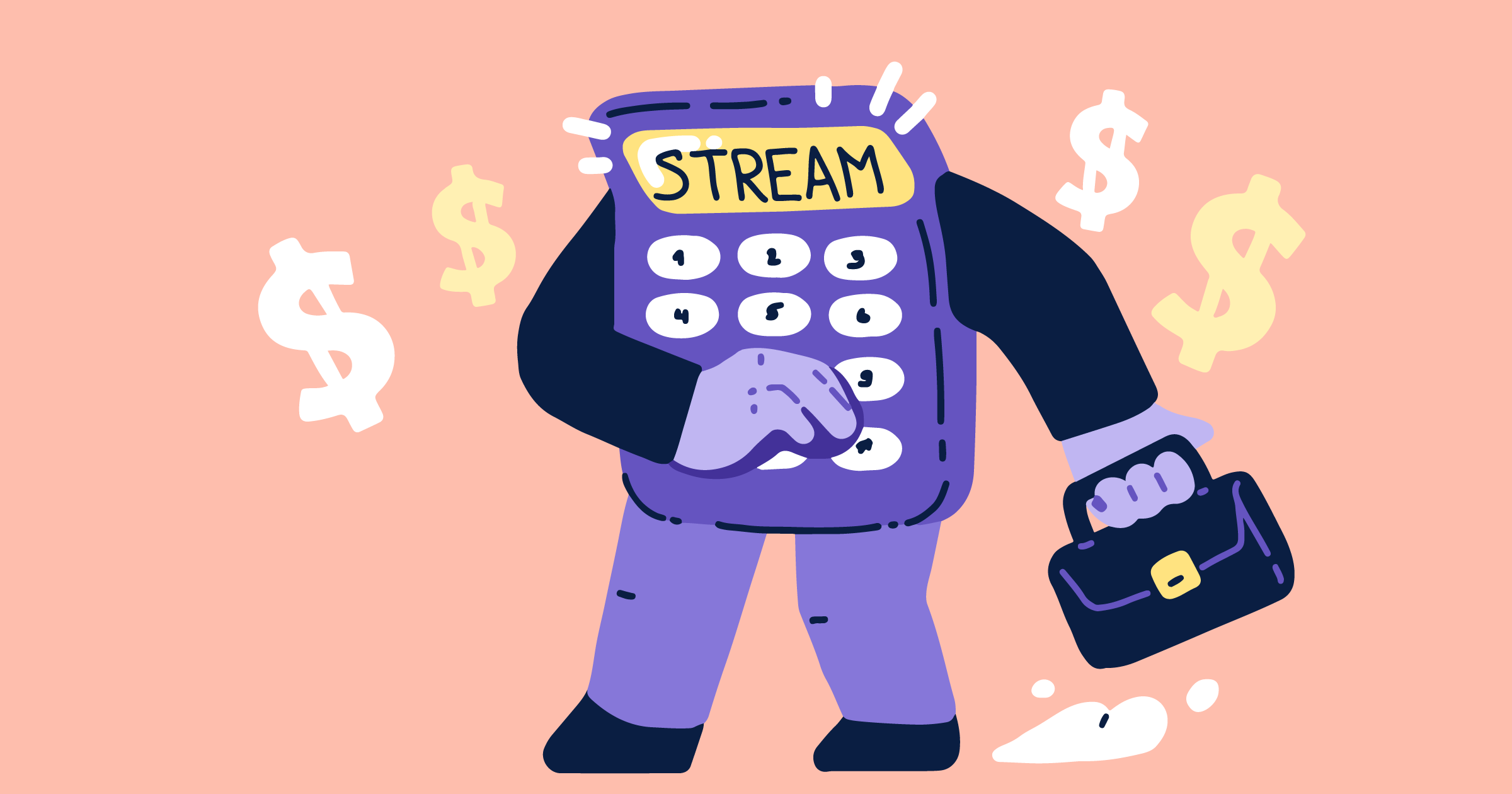 How to drive sales with live video streaming