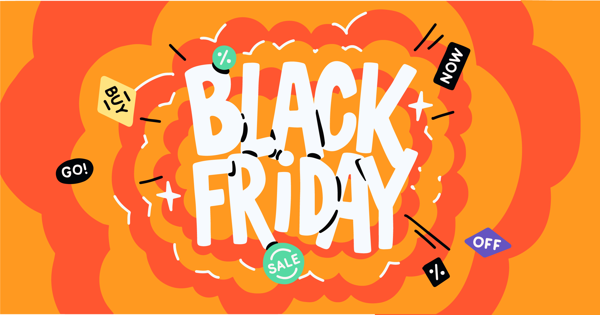 7 Black Friday Marketing Tips For Better Sales Restream Blog