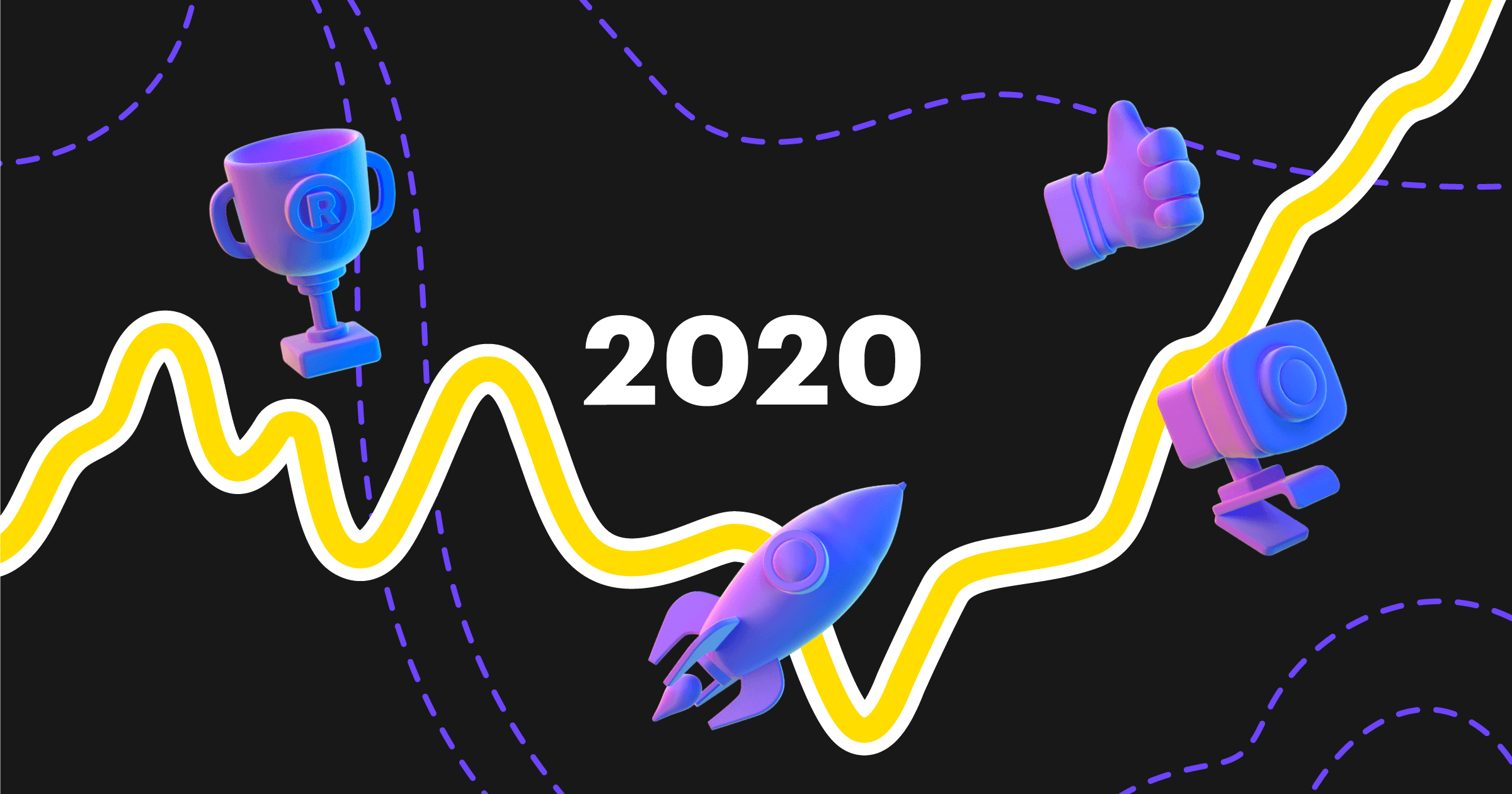 The state of live streaming in 2020