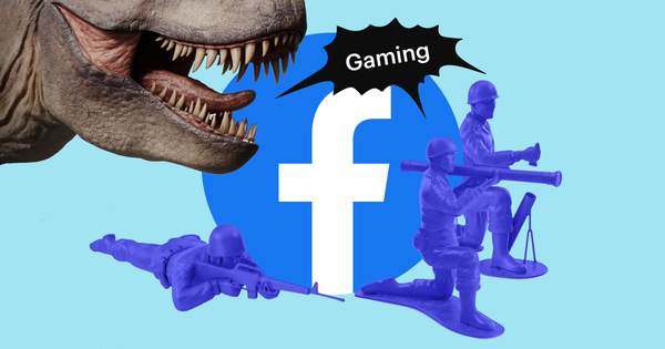 The ultimate guide to Facebook Gaming