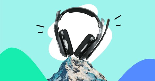 7 best headphones for gamers and live streamers